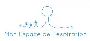 Logo Mon espace de respiration